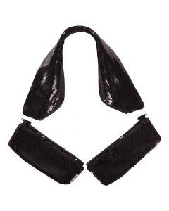 BR Collar and pocket flaps Tallinn