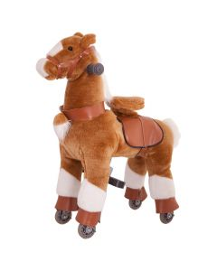 BR Toy horse Pebbels small 48cm