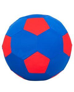 "BR Cover for Jolly Mega Ball 40 ""football"