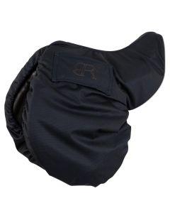 BR Saddle cover dressage