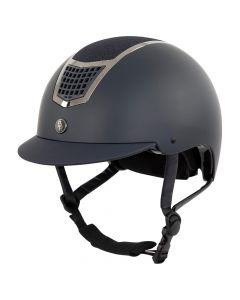 BR riding helmet Lambda