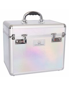 Imperial Riding cleaning case IRH-Shiny Snake