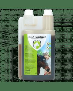 Excellent HMP Horse Liquid