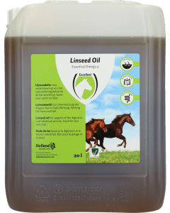 Excellent Linseed Oil (linseed oil)