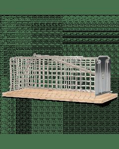 Hofman Classic Rat Cage