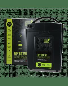 ZoneGuard Battery device 10 km