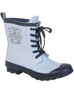 HV Polo Boots Kostas