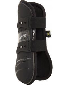 HV Polo Tech . tendon boots