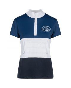 HV Polo Competition shirt Jon