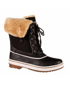 HV Polo Winter boots Glaslynn
