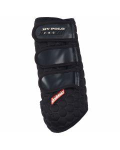HV Polo Dressage tendon boots Rubels