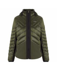 HV Polo Short jacket Marga