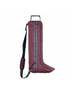 HV Polo Boot bag Verdon