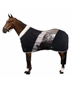 HV Polo Fleece Blanket HVPWayomi