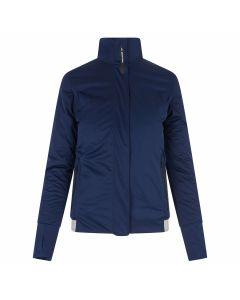 Euro-Star Softshell jacket Keri