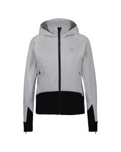 Euro-Star Softshell rib jacket Kami