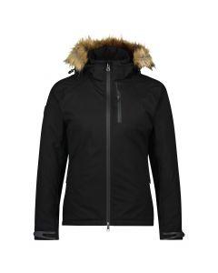 Euro-Star Tech jacket Fajana