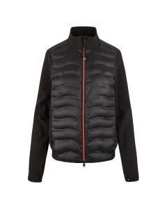 Euro-Star Softshell jacket Evic