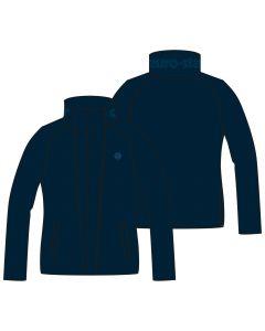 Euro-Star Fleece jacket Kacy