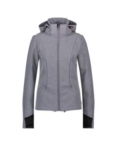 Euro-Star Softshell jacket Dani