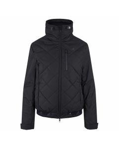 Euro-Star Bomber jacket Daria