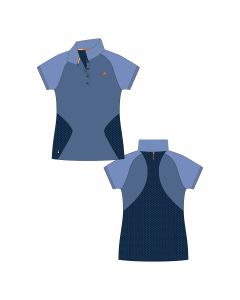 Euro-Star polo shirt Ritsa