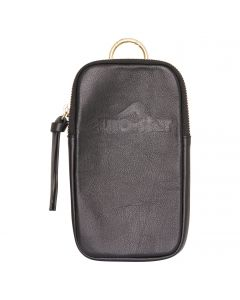 Euro-Star Phone bag ESJosta