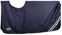 Harry's Horse Exercise sheet 0gr Wodan fleece, dress blues