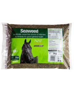 NAF Seaweed