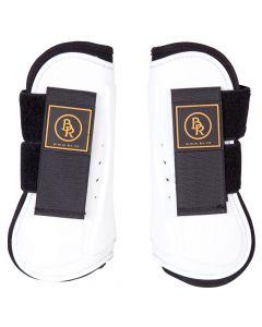 BR tendon boots Air Tech