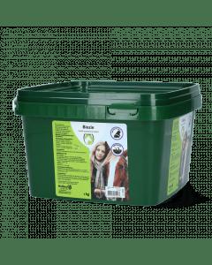 Excellent Biozine Bucket