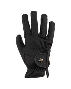 BR gloves Warm Durable Pro