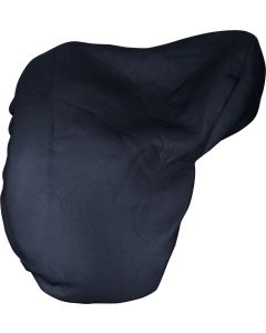 Harry's Horse Saddle cover WI21