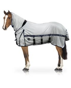 Sectolin Chetaime Fly Rug Complete