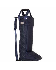 HV Polo Boot bag Constance