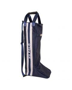 HV Polo Boot bag Elize