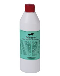 Equidoux® lotion