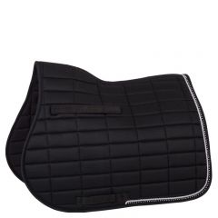 BR Saddle cloth Glamor Chic Versatility