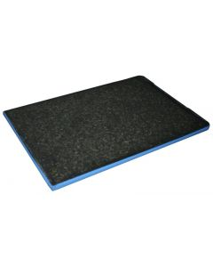 Hofman Disinfection mat