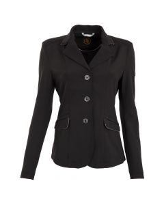 BR competition jacket Florence ladies