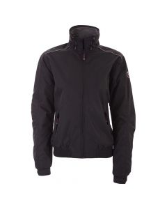BR club jacket Essentials ladies