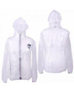 QHP Raincoat