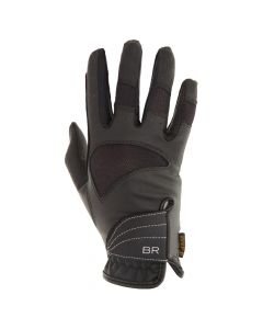 BR Riding glove Flex Grip Pro