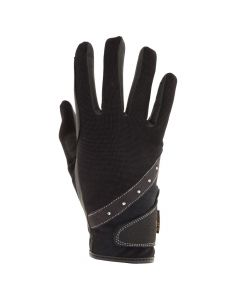 BR Riding gloves Flex Pro