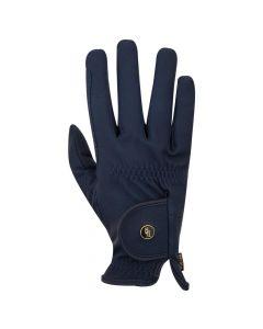BR Glove BR Grip Pro