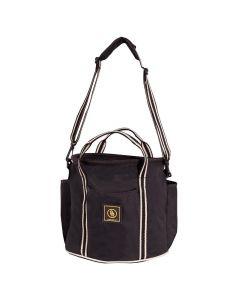 BR Gchanneling bag Classic