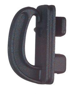Hofman Insulator Clamp fix