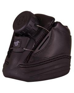 Boa Horse Boot Hoof shoe including Gaiters per pair
