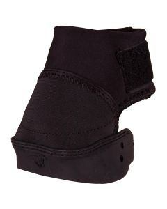 Easyboot Gaiter from Easyboot & Epic each