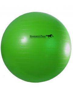 "Hofman Play ball Jolly Mega Ball 40 ""(102cm)"